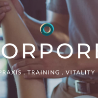 CORPORE praxis – training – vitality