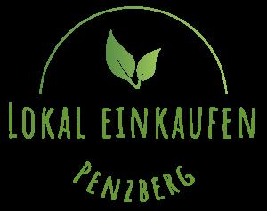 Lokal-einkaufen-penzberg.de
