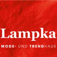 Lampka Mode und Trend